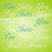 I'm Into You Songs