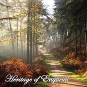 Heritage Of England Songs