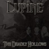 The Deadly Hollows Songs