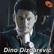 Dino Dizdarevic Songs
