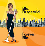 Forever Ella (Digital Version) Songs
