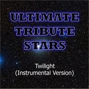 Cover Drive - Twilight (Instrumental Version) Songs