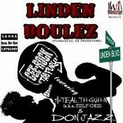 Linden Boulez Songs
