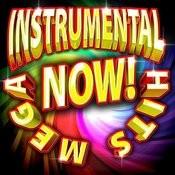 Mega Instrumental Hits Now! Songs