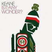 Is It Any Wonder? (International 2 track) Songs