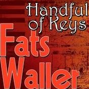 Handful Of Keys Songs