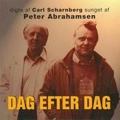 Dag Efter Dag Songs