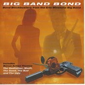 Big Band Bond Songs