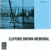 Clifford Brown Memorial Songs