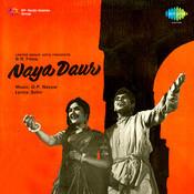 Revival - Naya Daur Songs