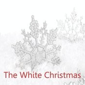 The White Christmas Songs