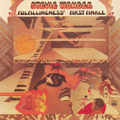Fulfillingness' First Finale Songs