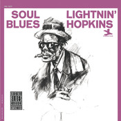 Soul Blues (Remastered) Songs