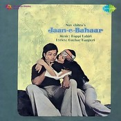 Jaan E Bahaar Songs