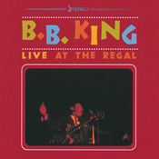 Live At The Regal Songs