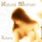 Natural Woman Songs
