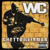 Ghetto Heisman Songs