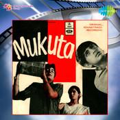 Mukuta Songs