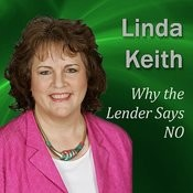Why The Lender Says No: Six Keys To Yes For A Business Loan Song