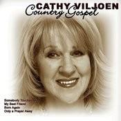 Country Gospel Songs