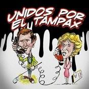 Unidos Por El Tampax Songs