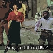 Porgy And Bess (1959) Songs