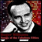 Songs Of The Fabulous Fifties Songs