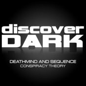 Conspiracy Theory Songs