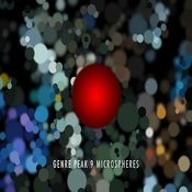 9 Microspheres Songs