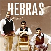 Hebras Songs