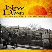 New Dawn Songs
