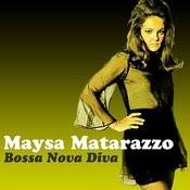 Bossa Nova Diva Songs