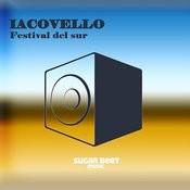 Festival Del Sur Songs