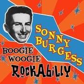 Boogie Woogie Rockabilly Songs