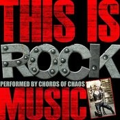 This Is Rock Music Songs