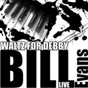 Waltz For Debby (Live) Songs