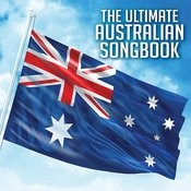 The Ultimate Australian Songbook Songs