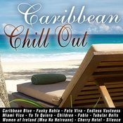 Caribbean Chill Out Songs
