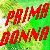 Primadonna Song