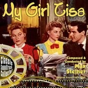 My Girl Tisa (Ost) [1948] Songs