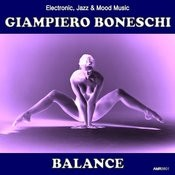 Balance (Electronic, Jazz & Mood Music, Direct From The Boneschi Archives) Songs