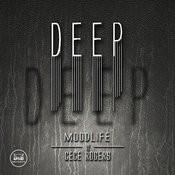 Deep (Cece's Souful Deep Mix) Song
