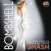 Bombshell Songs