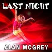 Last Night - Single Songs