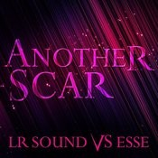 Another Scar Songs