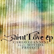 Saint Love Ep Songs