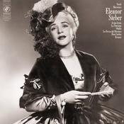 Verdi Heroines Songs
