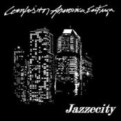 Jazzecity Song