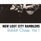Rabbit Chase, Vol. 1 Songs