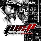 Jus-P And The Supafriendz (Chambermusik Presents) Songs